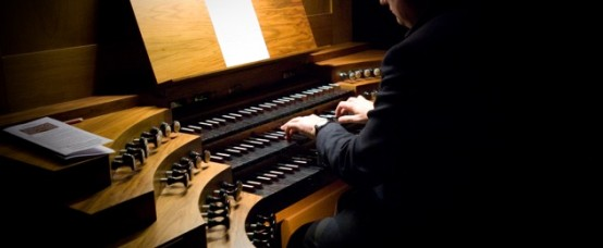 Orgelspieler_1